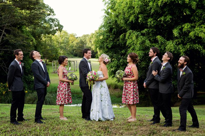 Noosa Hinterland Wedding 378.jpg