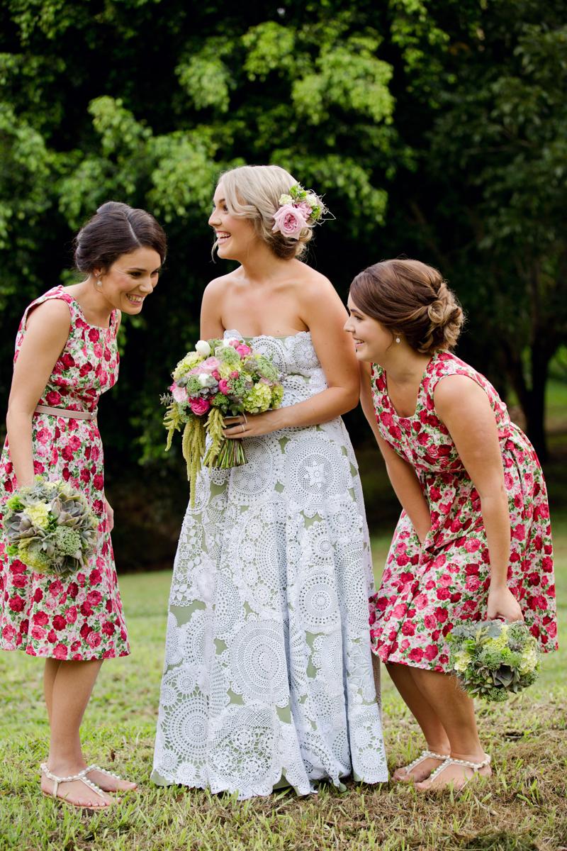 Noosa Hinterland Wedding 386.jpg