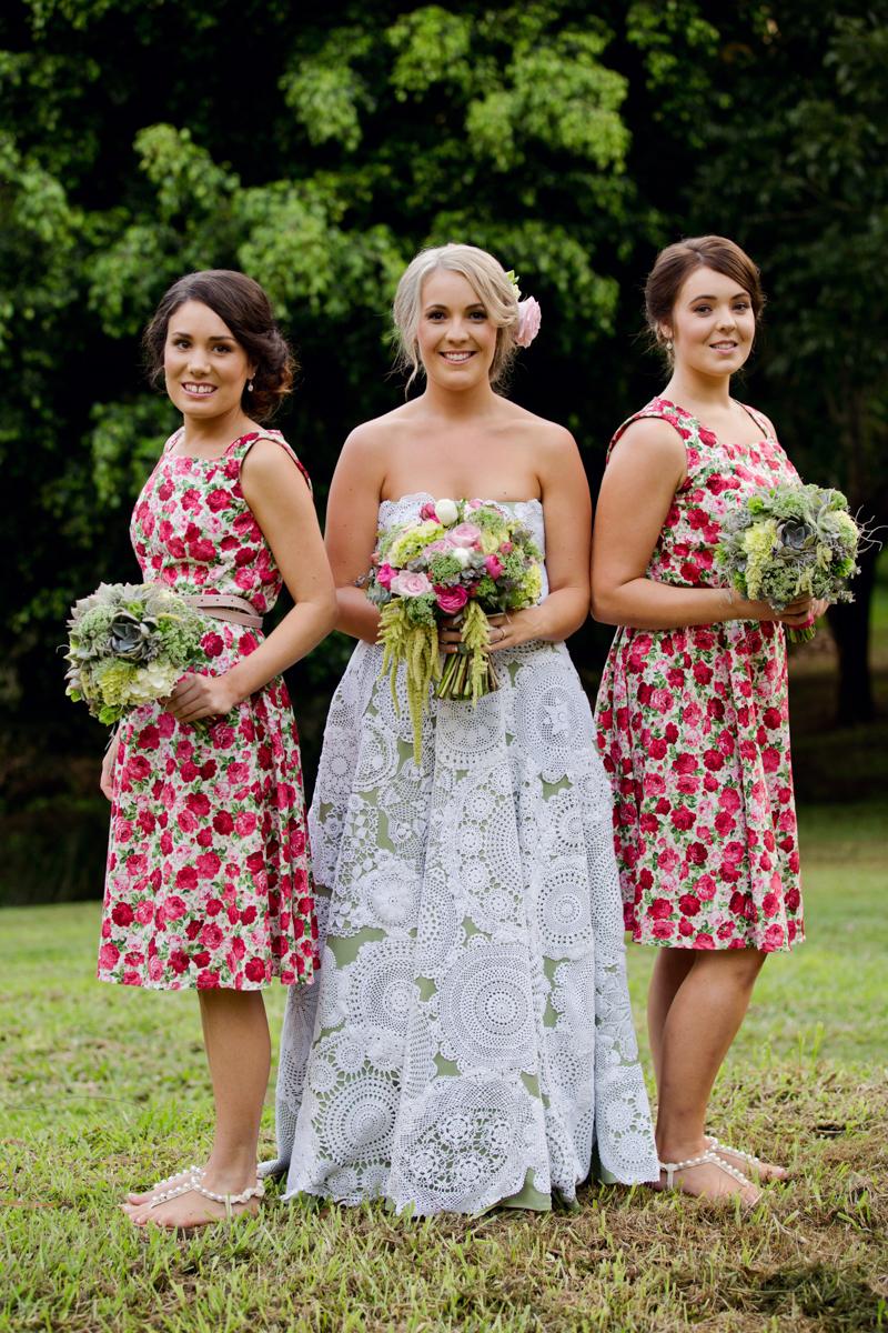 Noosa Hinterland Wedding 393.jpg