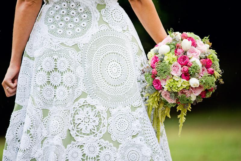 Noosa Hinterland Wedding 417.jpg