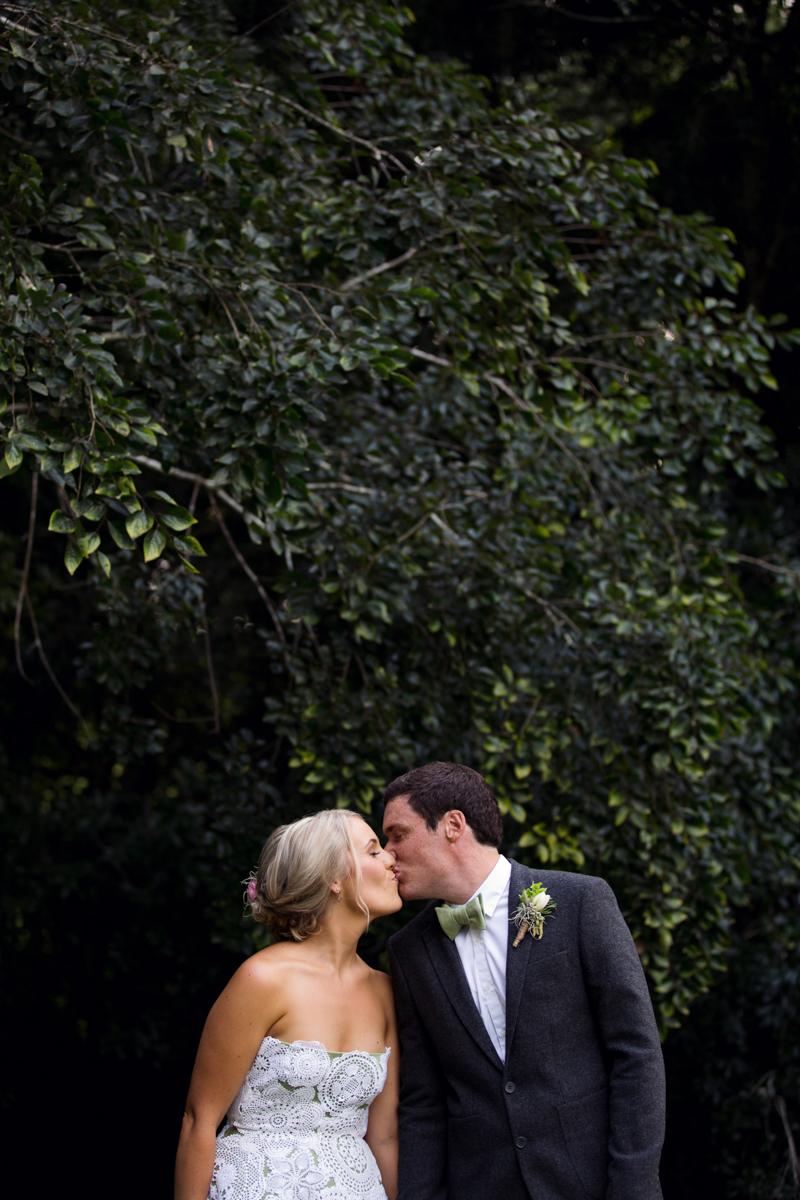 Noosa Hinterland Wedding 440.jpg