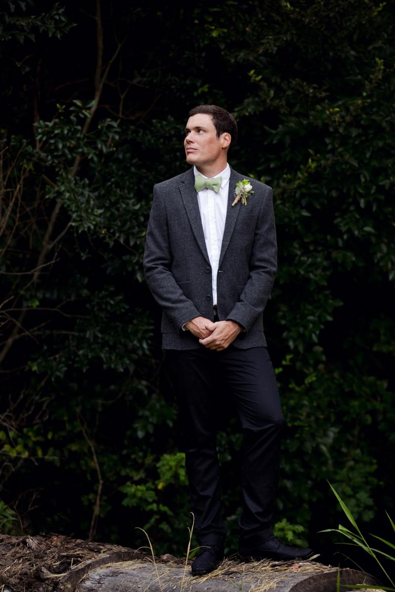 Noosa Hinterland Wedding 479.jpg