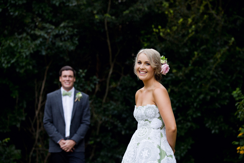 Noosa Hinterland Wedding 490.jpg