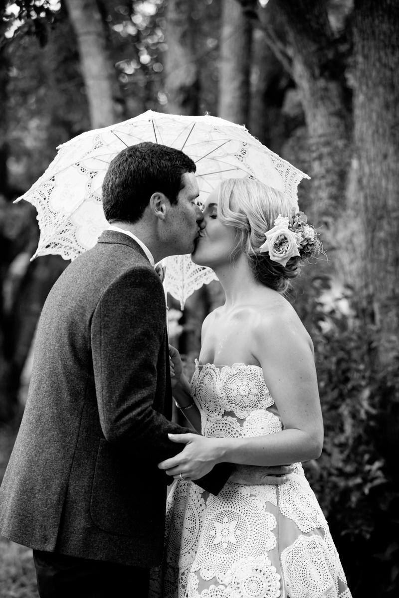 Noosa Hinterland Wedding 496.jpg