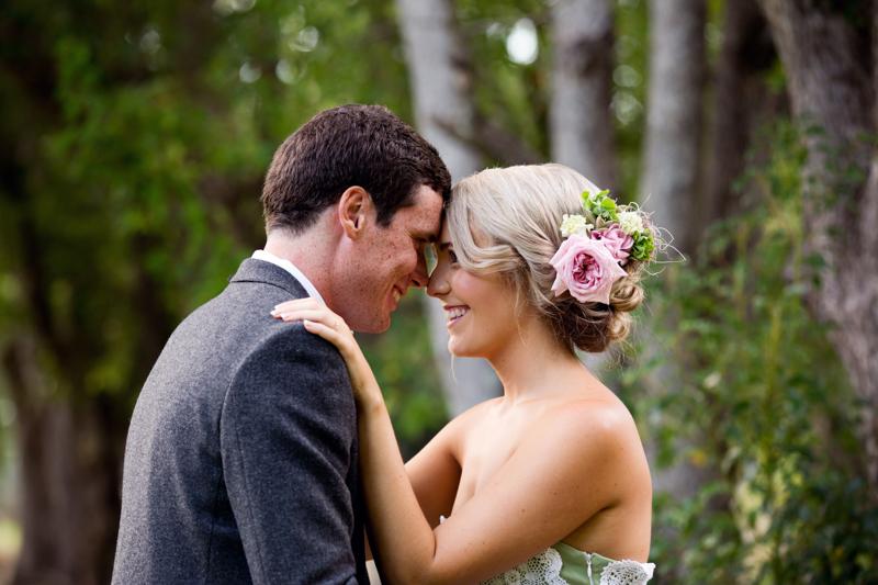 Noosa Hinterland Wedding 512.jpg