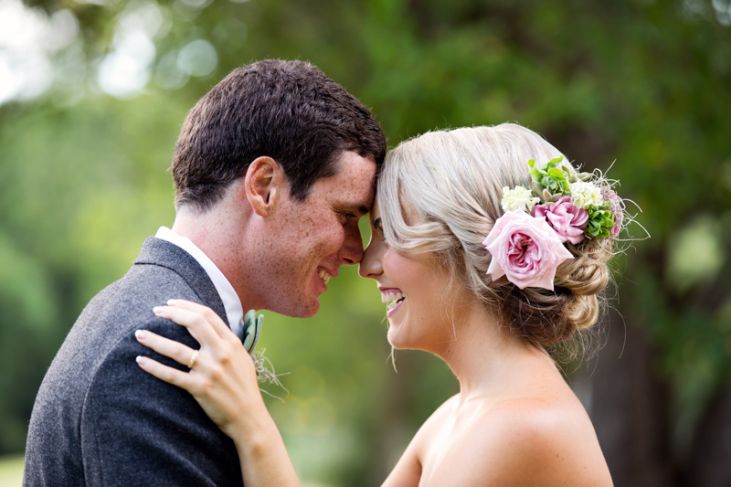 Noosa Hinterland Wedding 514.jpg