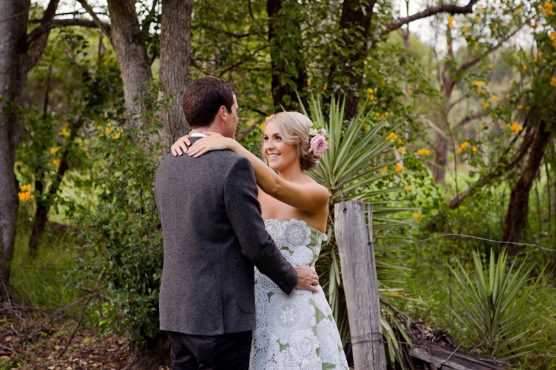 Noosa Hinterland Wedding 525.jpg