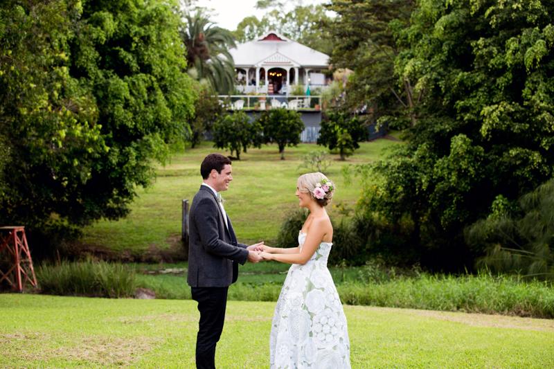 Noosa Hinterland Wedding 532.jpg
