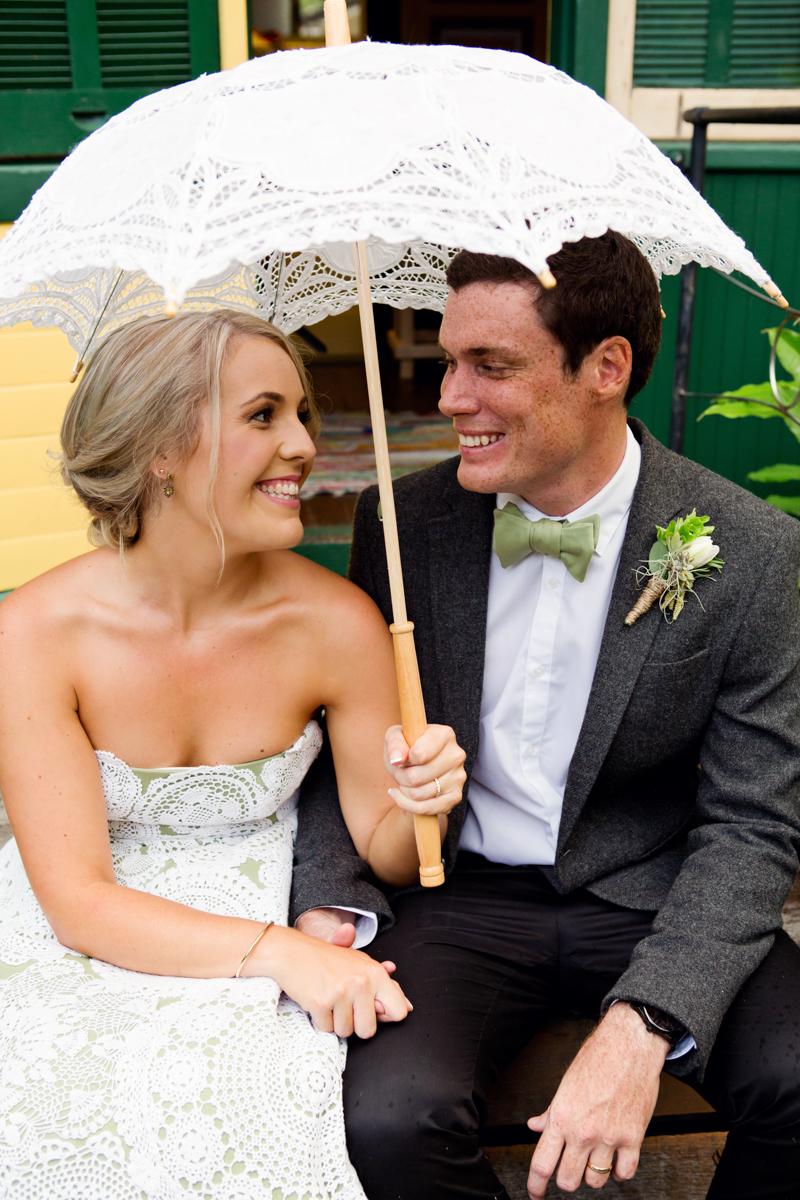 Noosa Hinterland Wedding 563.jpg