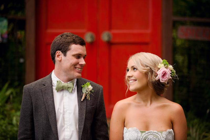 Noosa Hinterland Wedding 570.jpg