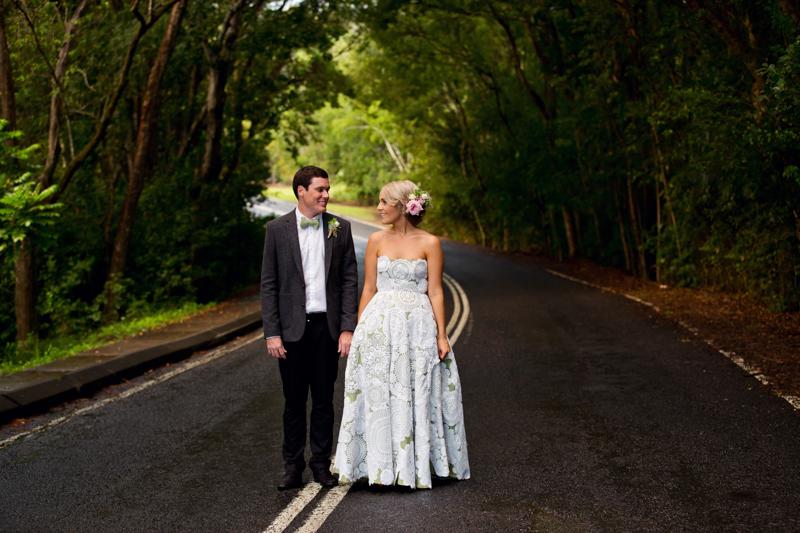 Noosa Hinterland Wedding 582.jpg