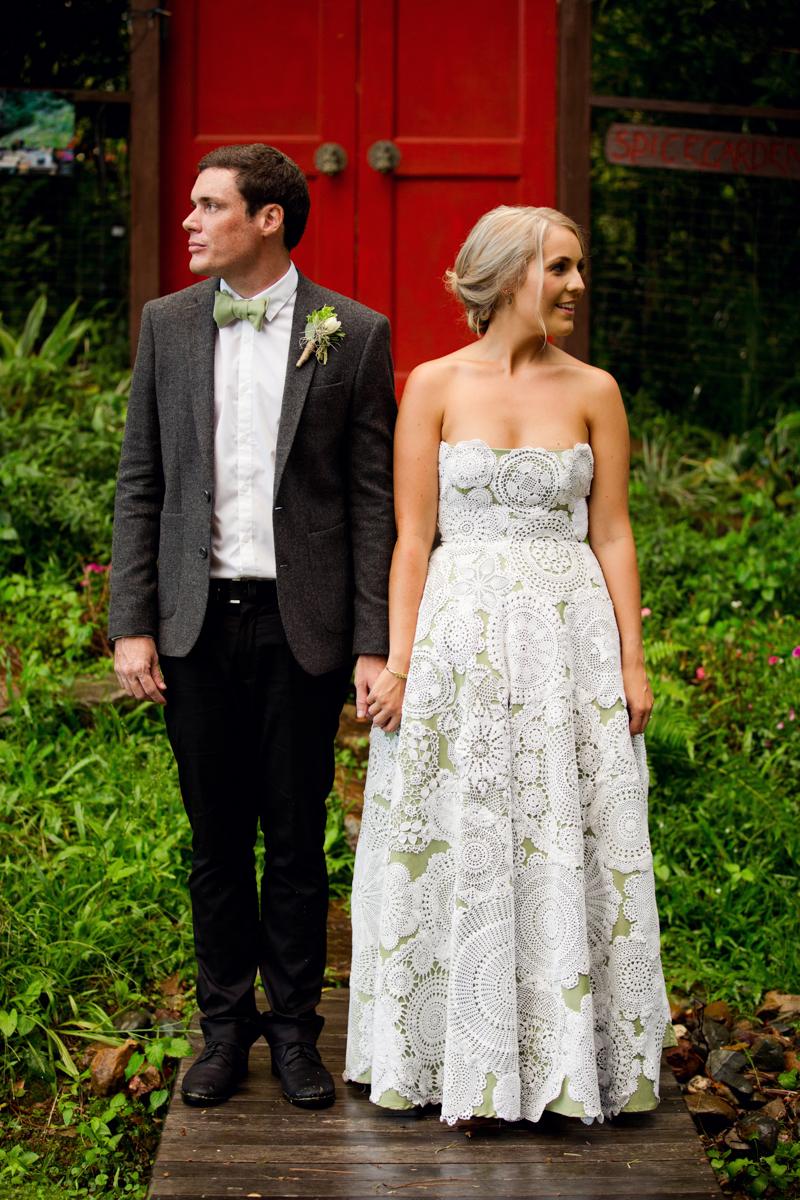 Noosa Hinterland Wedding 577.jpg