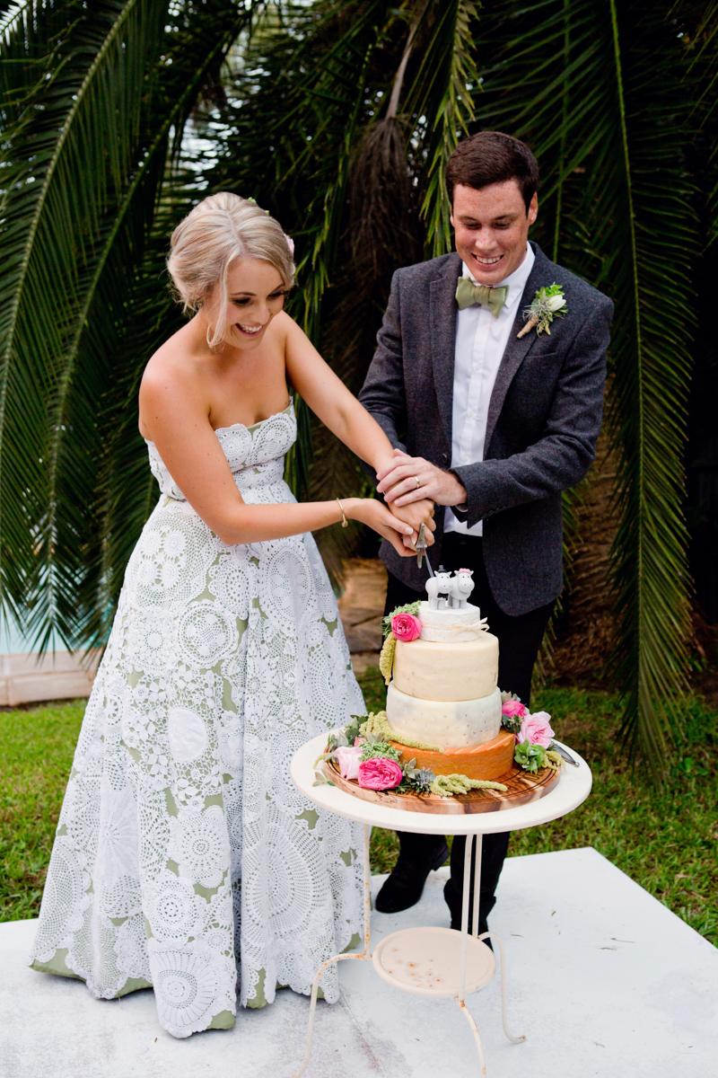 Noosa Hinterland Wedding 602.jpg