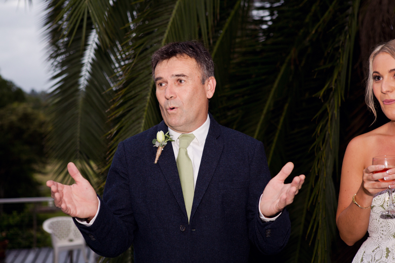 Noosa Hinterland Wedding 615.jpg
