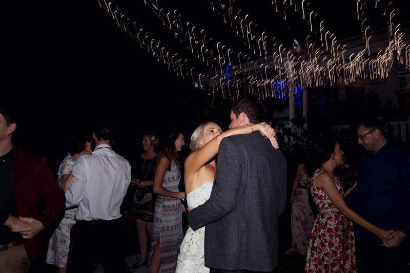 Noosa Hinterland Wedding 660.jpg