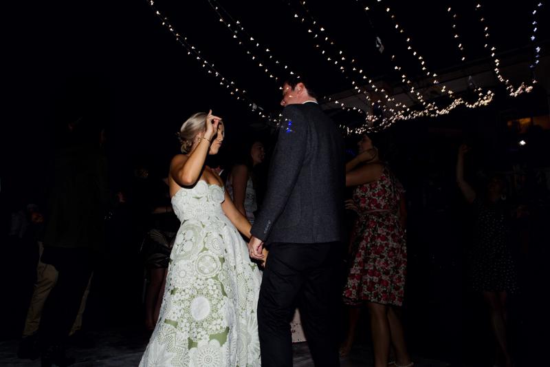 Noosa Hinterland Wedding 670.jpg