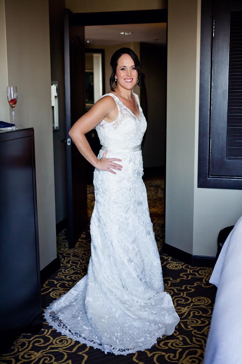 Orlando Florida USA Wedding Amanda - Ken 56.jpg