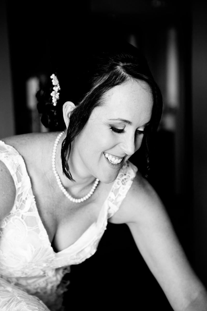 Orlando Florida USA Wedding Amanda - Ken 66 copy.jpg