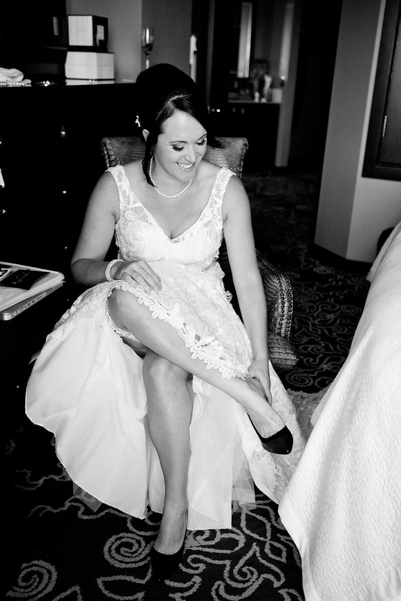Orlando Florida USA Wedding Amanda - Ken 74 copy.jpg