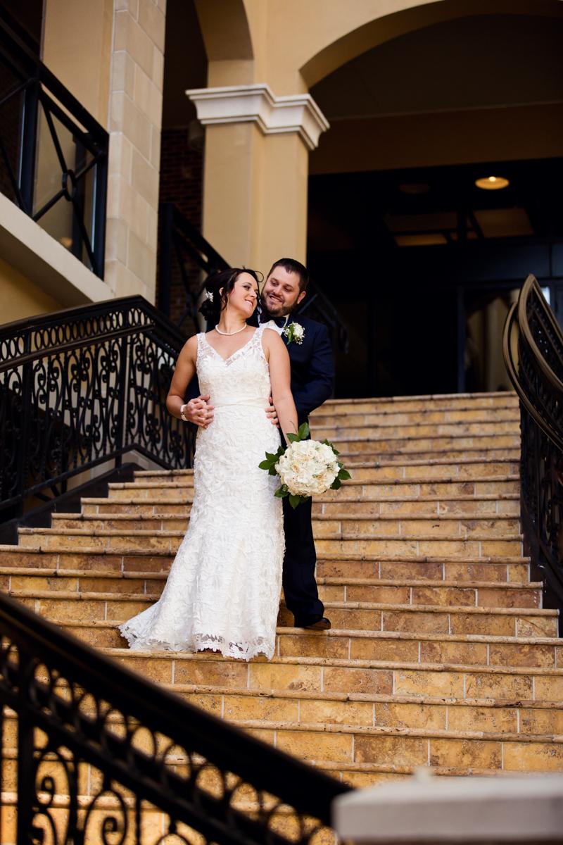 Orlando Florida USA Wedding Amanda - Ken 100.jpg