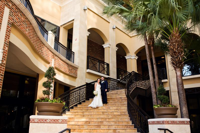 Orlando Florida USA Wedding Amanda - Ken 104.jpg
