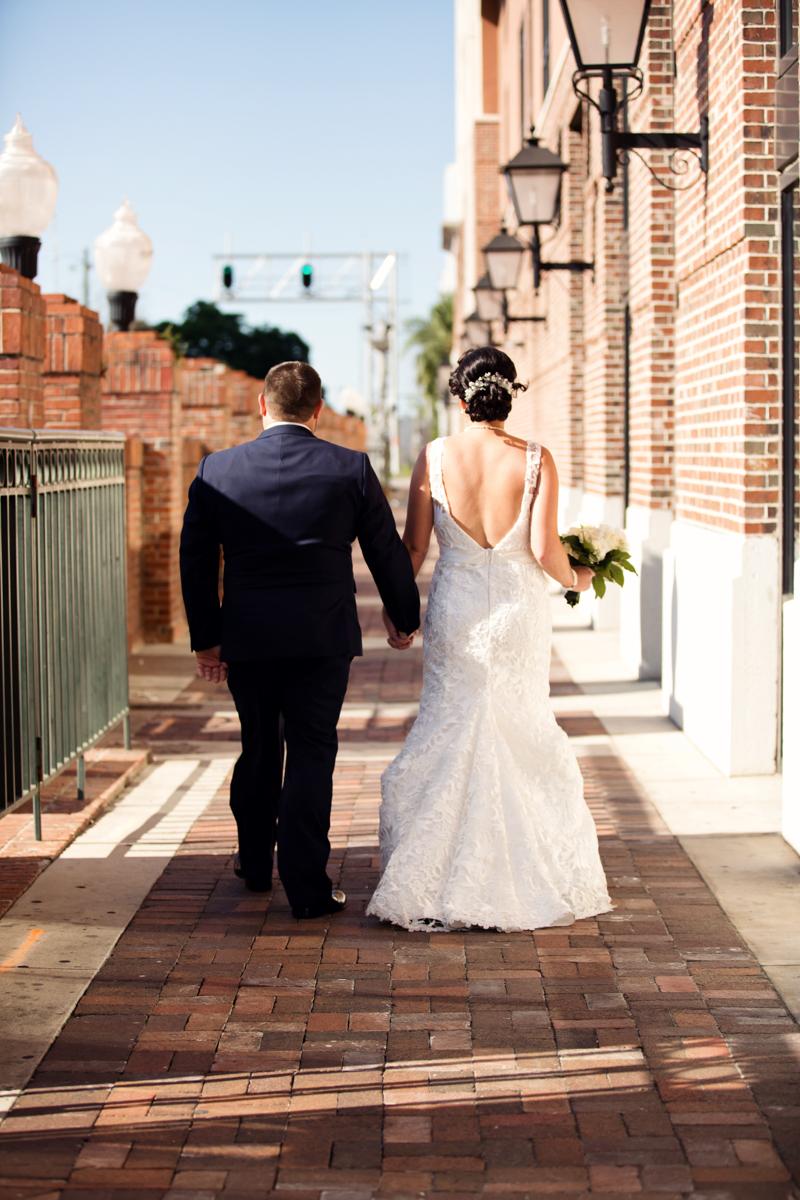Orlando Florida USA Wedding Amanda - Ken 111.jpg