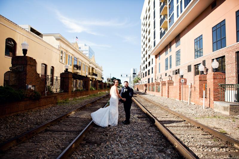 Orlando Florida USA Wedding Amanda - Ken 137.jpg