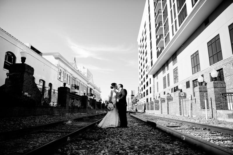Orlando Florida USA Wedding Amanda - Ken 141.jpg