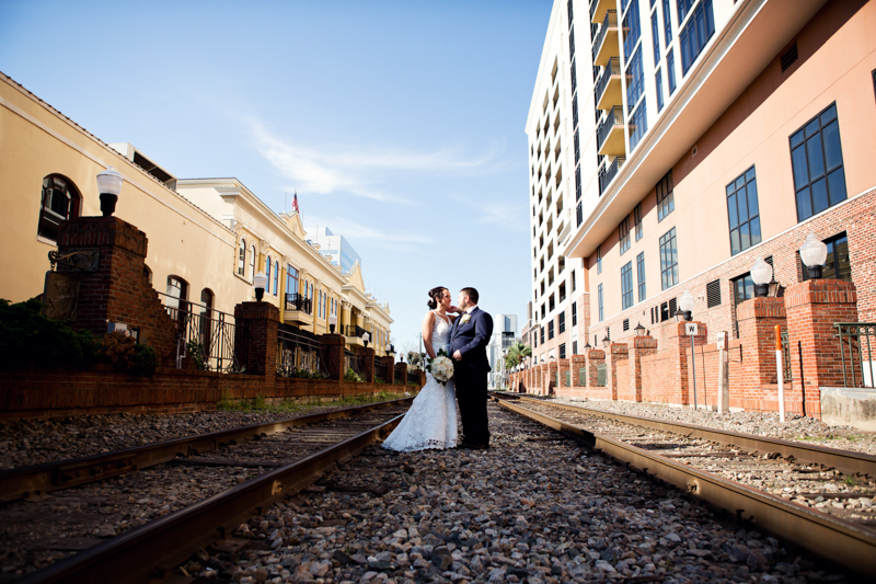 Orlando Florida USA Wedding Amanda - Ken 139.jpg