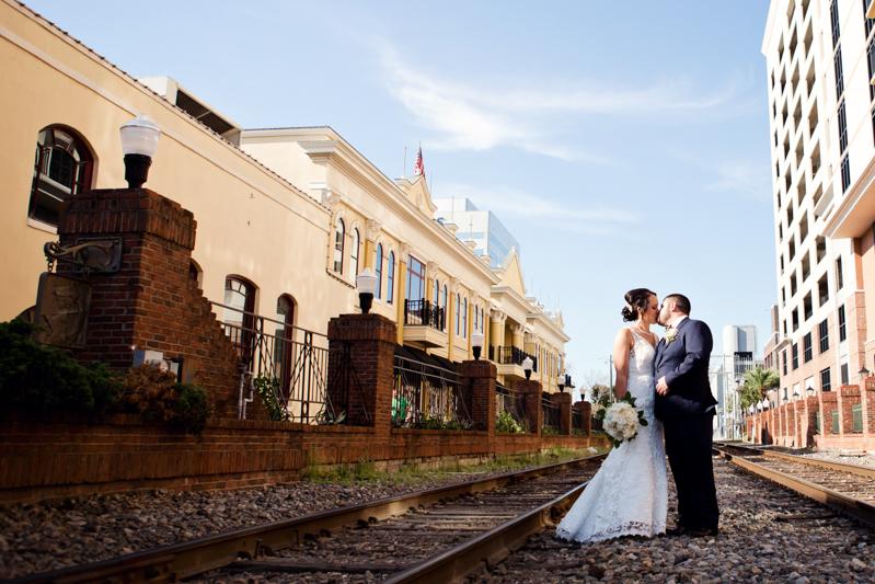 Orlando Florida USA Wedding Amanda - Ken 143.jpg