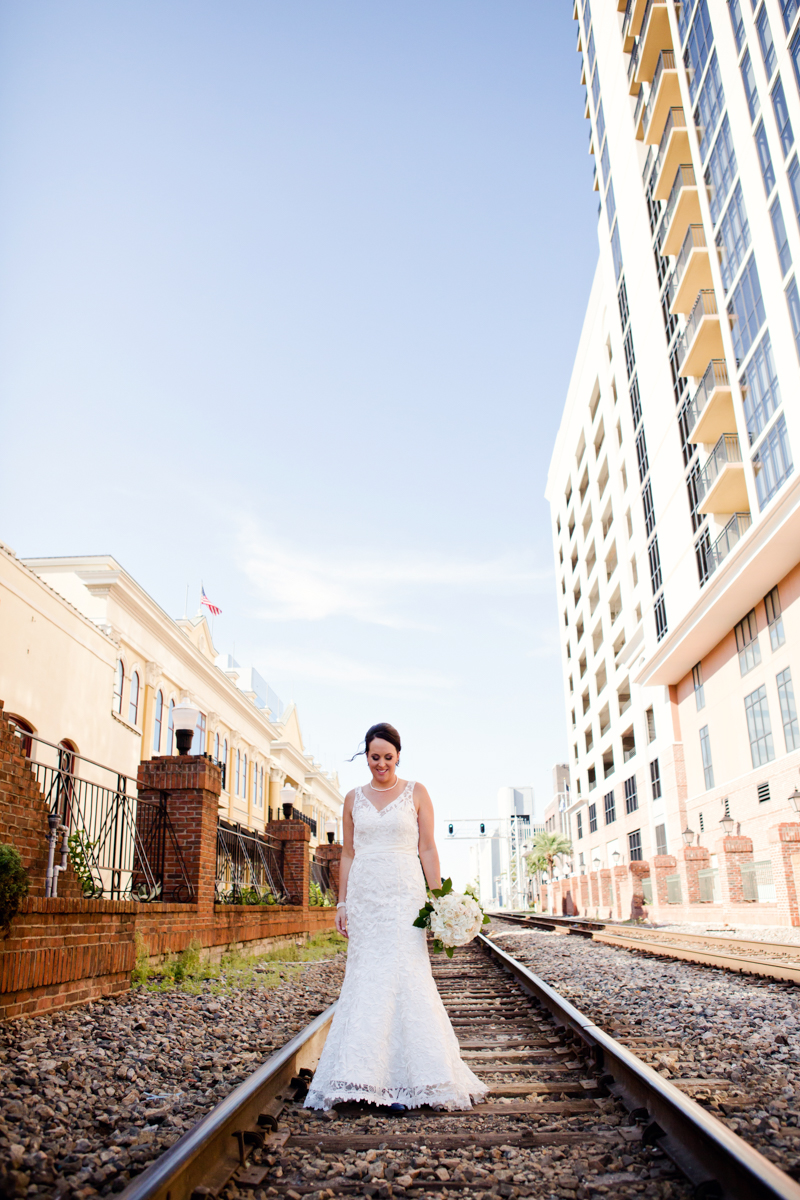 Orlando Florida USA Wedding Amanda - Ken 149.jpg