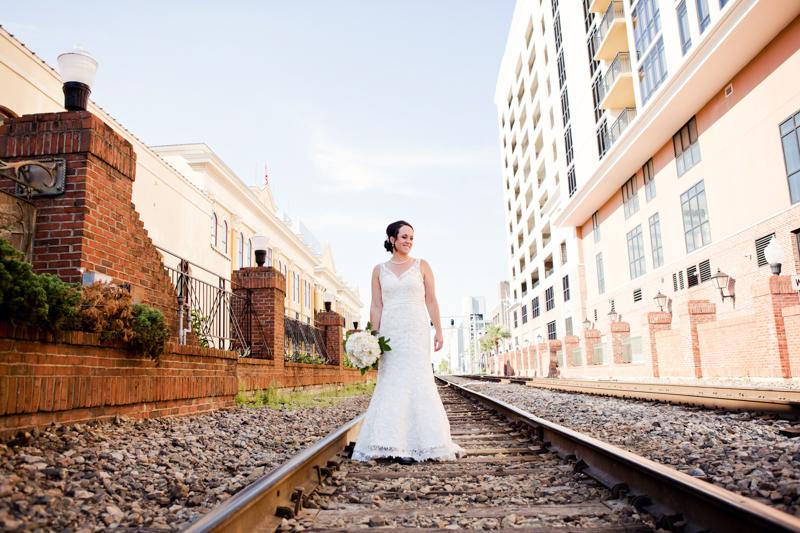 Orlando Florida USA Wedding Amanda - Ken 152.jpg