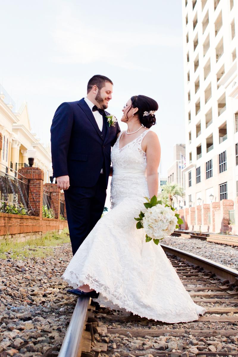 Orlando Florida USA Wedding Amanda - Ken 157.jpg