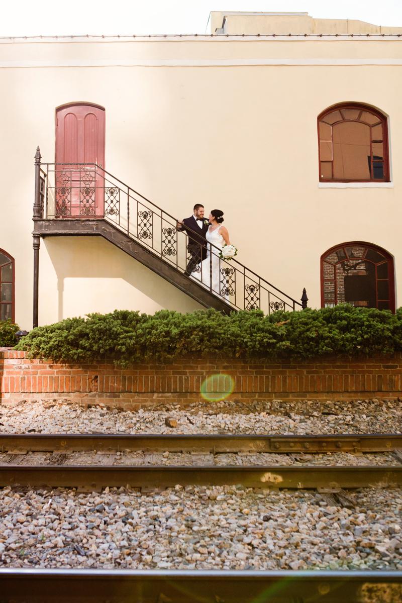 Orlando Florida USA Wedding Amanda - Ken 164.jpg
