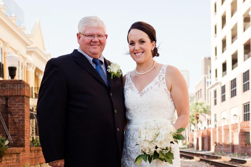 Orlando Florida USA Wedding Amanda - Ken 205.jpg