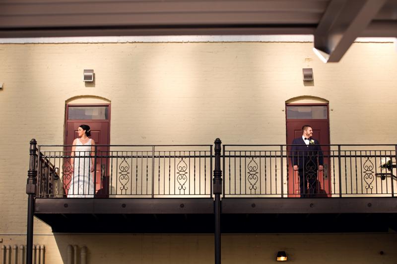 Orlando Florida USA Wedding Amanda - Ken 218.jpg