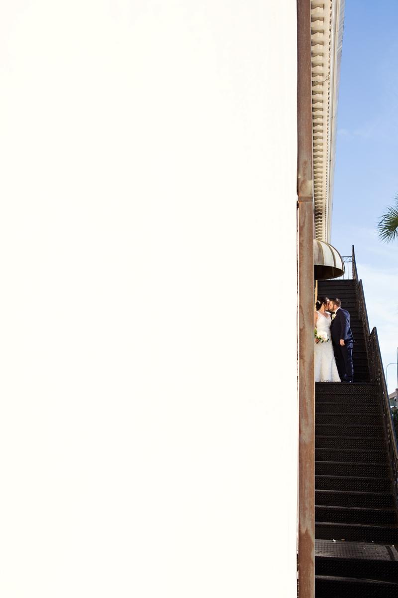 Orlando Florida USA Wedding Amanda - Ken 243.jpg