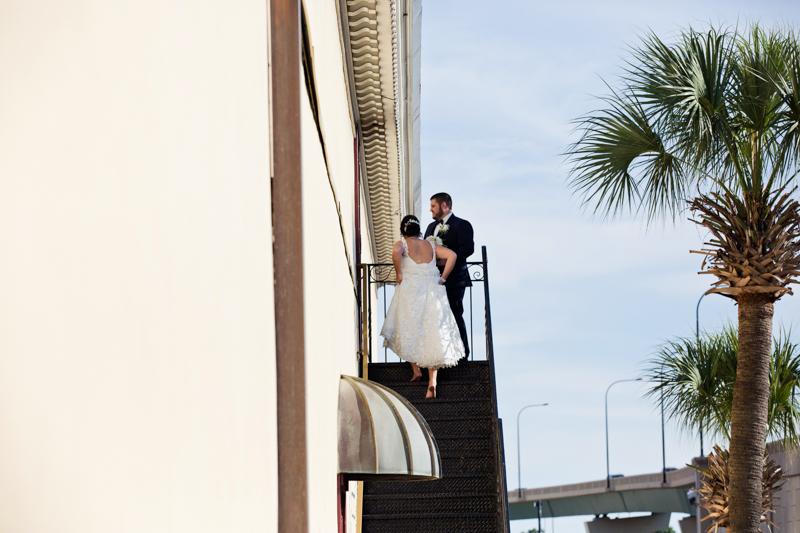 Orlando Florida USA Wedding Amanda - Ken 247.jpg