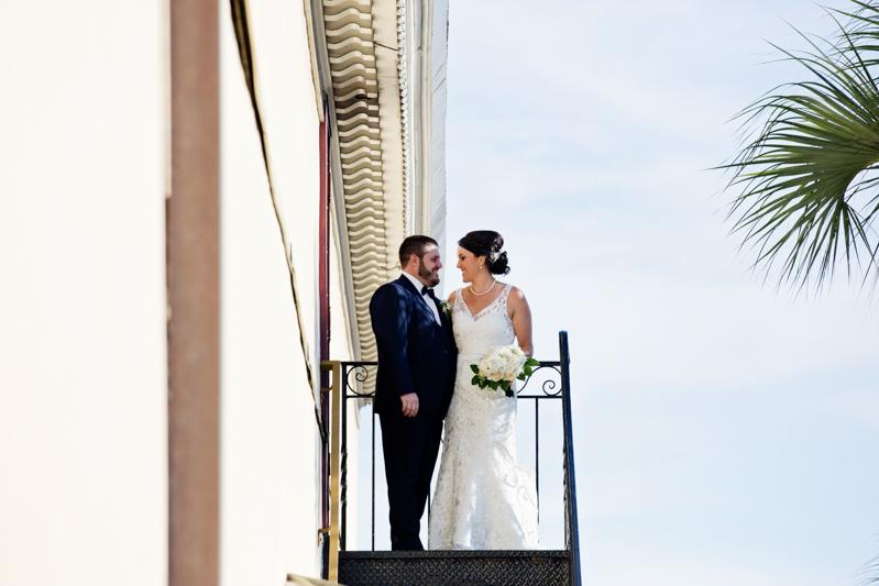 Orlando Florida USA Wedding Amanda - Ken 248.jpg