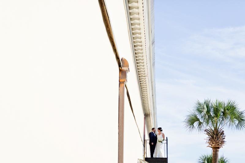 Orlando Florida USA Wedding Amanda - Ken 254.jpg