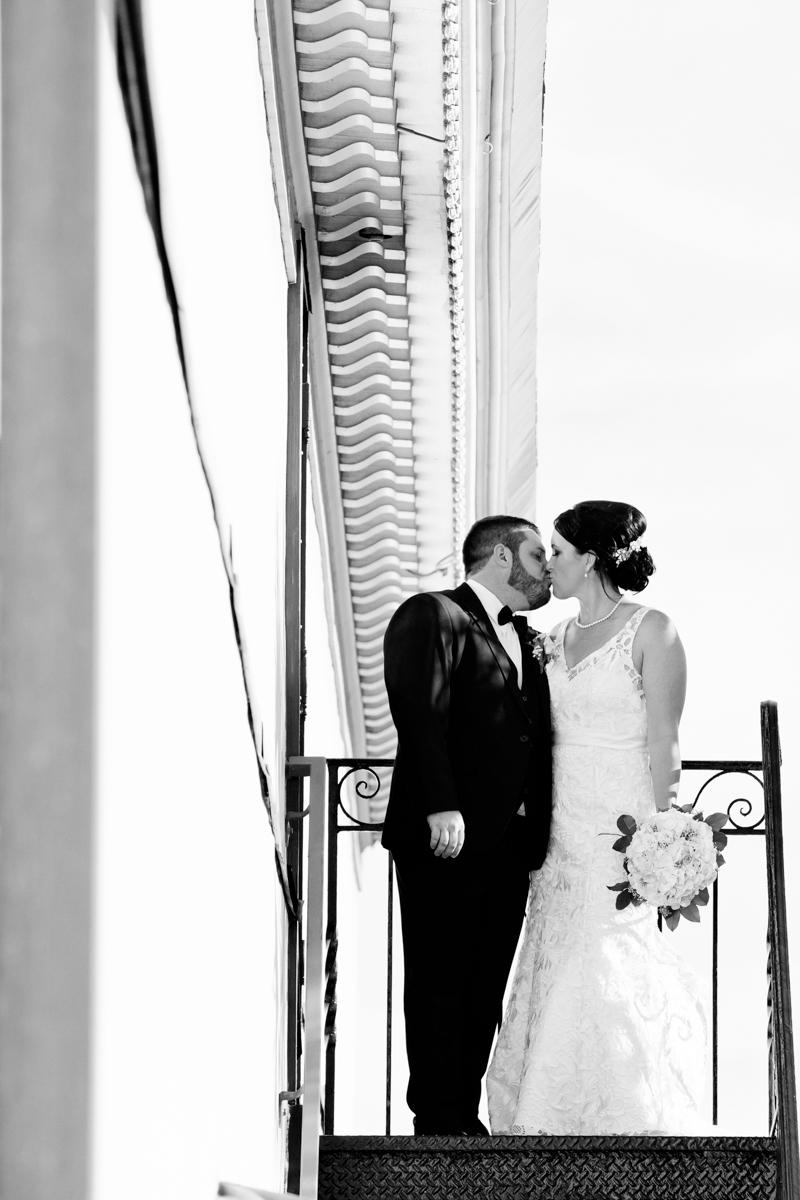 Orlando Florida USA Wedding Amanda - Ken 251.jpg