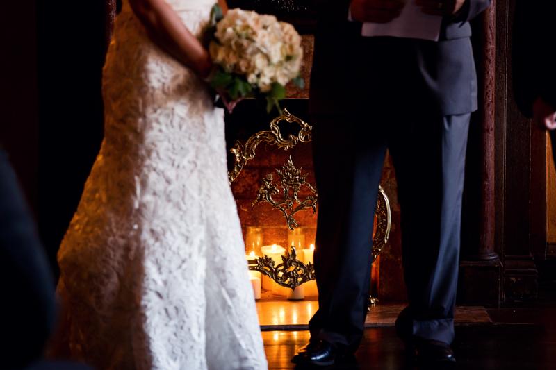Orlando Florida USA Wedding Amanda - Ken 322.jpg