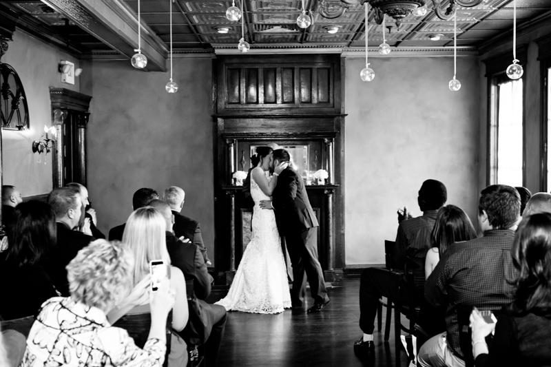 Orlando Florida USA Wedding Amanda - Ken 355 copy.jpg