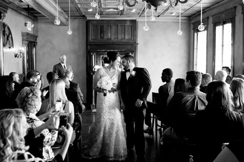 Orlando Florida USA Wedding Amanda - Ken 366 copy.jpg