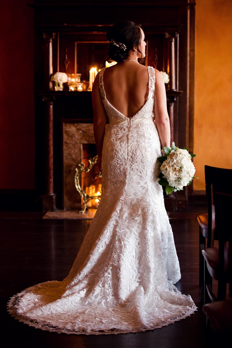 Orlando Florida USA Wedding Amanda - Ken 374.jpg