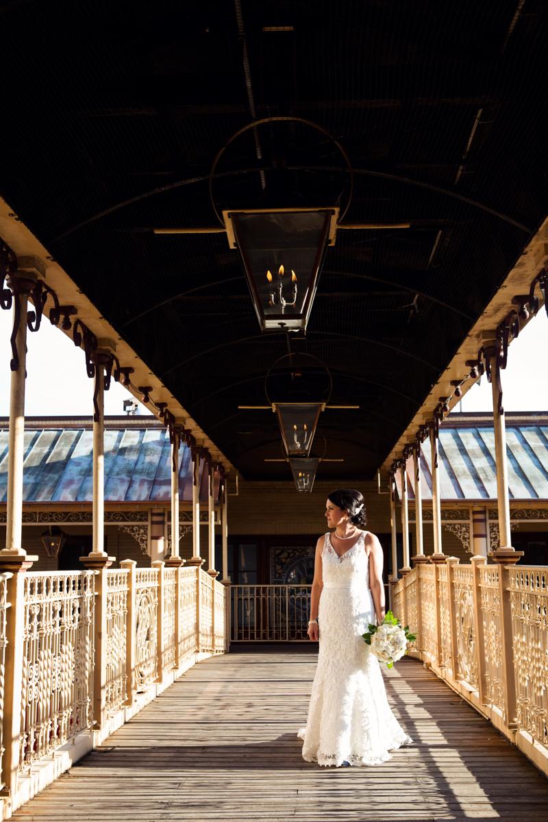 Orlando Florida USA Wedding Amanda - Ken 389.jpg