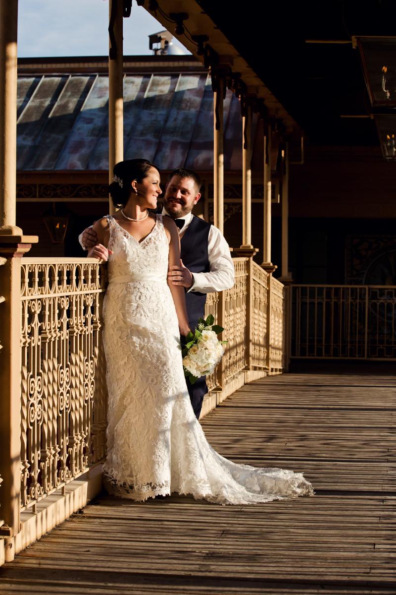 Orlando Florida USA Wedding Amanda - Ken 404.jpg