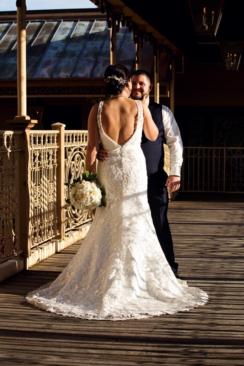 Orlando Florida USA Wedding Amanda - Ken 410.jpg