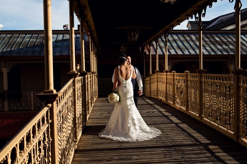Orlando Florida USA Wedding Amanda - Ken 413.jpg