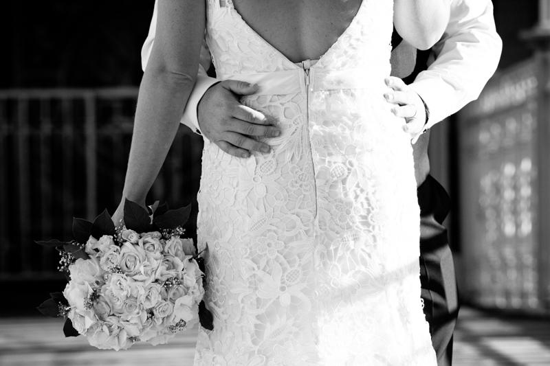 Orlando Florida USA Wedding Amanda - Ken 425.jpg